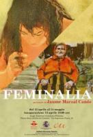 """""""Feminalia"""""""