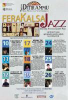 """Ferakalsa Jazz"""