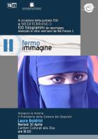 """""""Fermo immagine"""""""