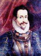 Ferrante Gonzaga