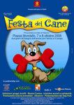 Festa del Cane
