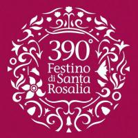 """""""Festino"""" di Santa Rosalia"""