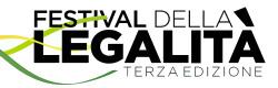 """""""Festival della Legalità"""""""