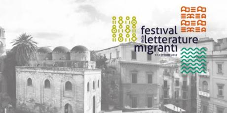 """""""Festival delle Letterature Migranti"""""""