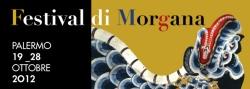 """""""Festival di Morgana"""""""