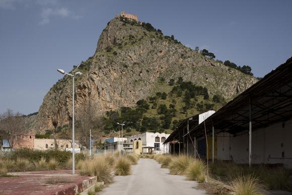 Fiera del Mediterraneo - Palermo