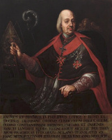 10 anni di Mudipa: restauro ritratto di Filippo Lopez y Royo di Taurisano