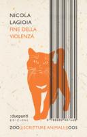 """Nicola Lagioia - """"Fine della violenza"""""""