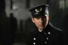 Beppe Fiorello interpreta Joe Petrosino
