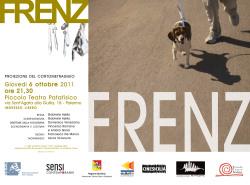 """""""Frenz"""""""