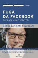 "Marco Camisani Calzolari - ""Fuga da Facebook"""
