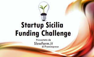 Workshop di SlowFarm.it per startup ai Cantieri culturali
