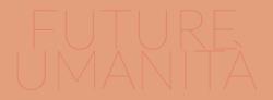 Blog Future Umanità