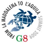 """""""G8 Summit 2009"""""""