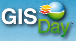 """GISDay Palermo"""