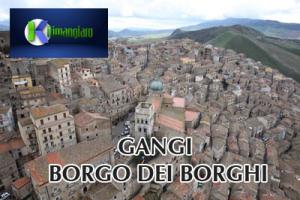 """Gangi è """"Borgo dei borghi"""""""