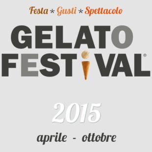 """""""Gelato Festival"""""""