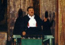Giacomo Civiletti