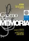 """""""Giorno della Memoria"""""""