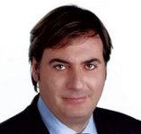 Giovanni Avanti