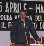 Giovanni Battista Zampardi