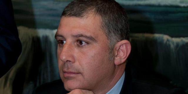 Giovanni Lo Cascio