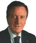 Giovanni Mercadante
