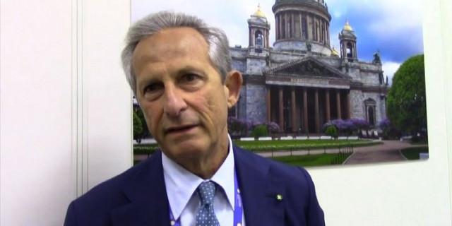 Giovanni Miccichè