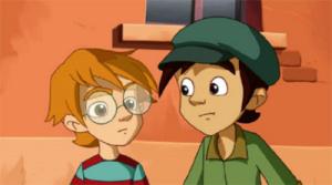 Giovanni e Paolo