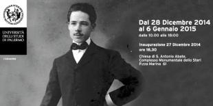 """""""Girolamo Manetti Cusa"""""""