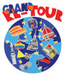 """Grand Re-tour"""