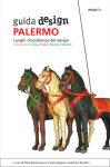 """""""Guida Palermo design"""""""