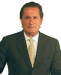 Guido Lo Porto