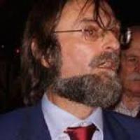 Guido Virzì