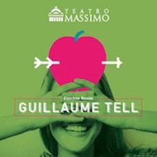 """""""Guillaume Tell"""""""