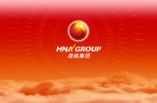 HNA Group