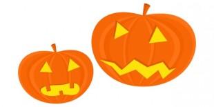 Tutti gli eventi di Halloween 2014 a Palermo