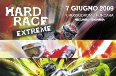 """""""Hard race extreme"""""""