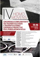 """""""Homo Movens"""""""