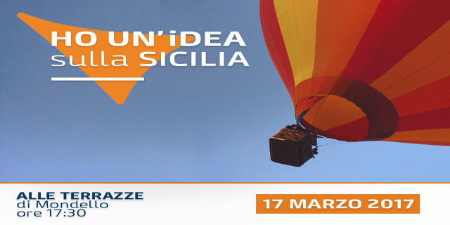 L'ex rettore Lagalla invita per sabato a Mondello, si candiderà alla Regione?