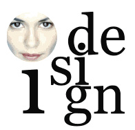 """I-Design"""