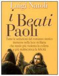 "Luigi Natoli - ""I Beati Paoli"""