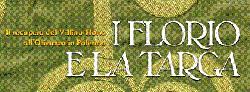 """""""I Florio e la Targa"""""""