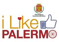 I Like Palermo