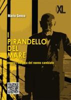 """Mario Genco - """"I Pirandello del mare"""""""