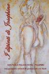 """""""I dipinti di Josephine"""""""