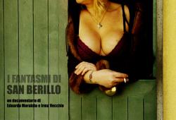 """""""I fantasmi di San Berillo"""""""
