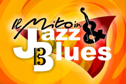 """Il Mito in Jazz & Blues"""