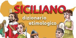 """Rosario Sciangola - """"Il Siciliano"""""""