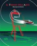 Il Treno dell'Arte